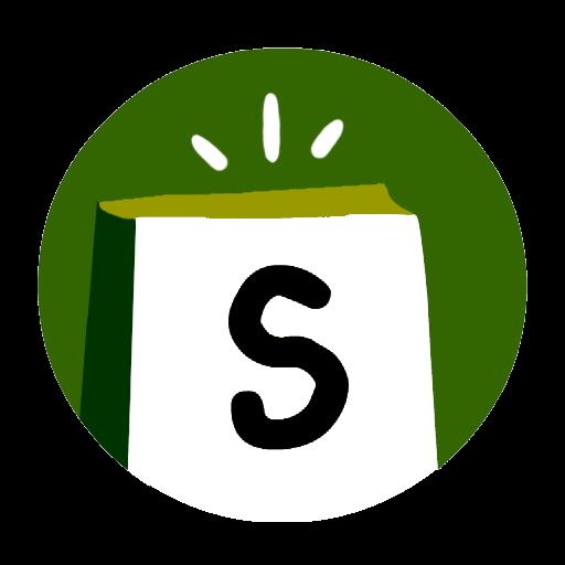 cropped-logo-transparent-2019-box-1-1.png