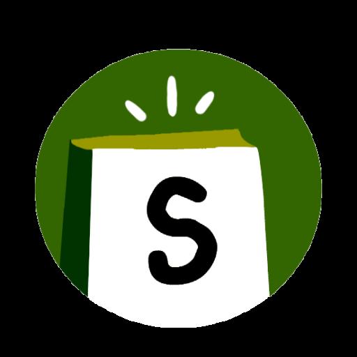 cropped-logo-transparent-2019-box-1.png