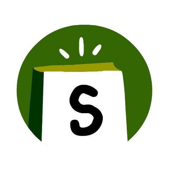logo-2019-box